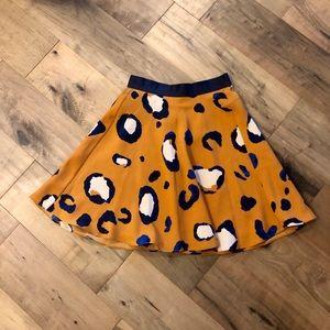 Dresses & Skirts - 3.1 Philip Lim for Target skirt